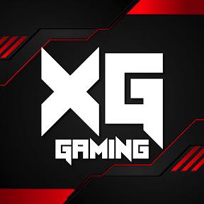 The XG Gaming
