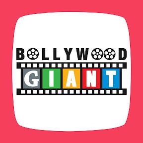 Bollywood Giant