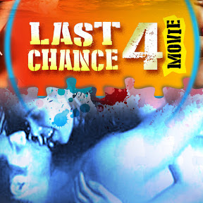 Last Chance 4 Movie