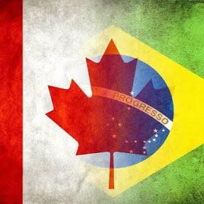 Canada Brazil