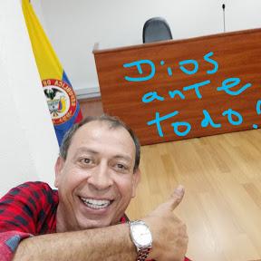 DERECHO PENAL PARA TODOS