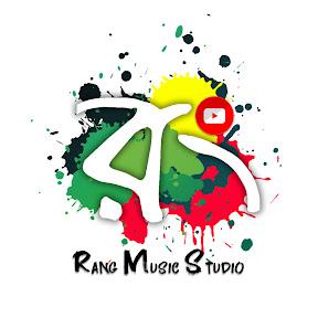Rang Music Studio