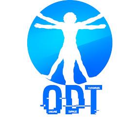 Online Dance Tutorial Group
