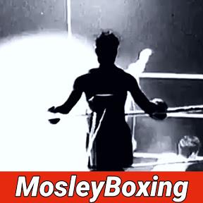 MosleyBoxing