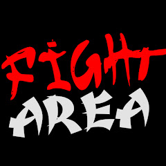 FIGHT AREA
