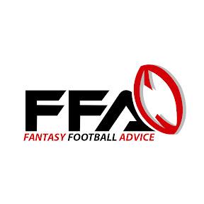 Fantasy Football Advice