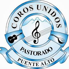 Coro Plantilla Puente Alto