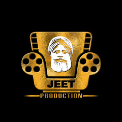 Happy Jeet Pencher Wala