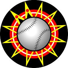 原住民棒球協會TABDA