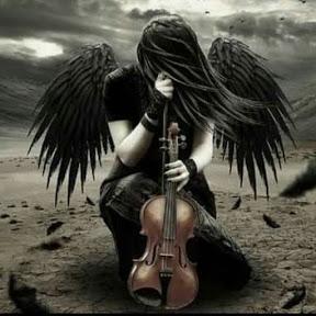 anjos suicídios