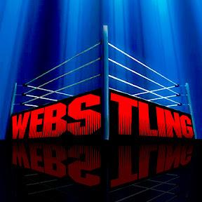 Webstling