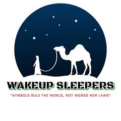 Wakeup Sleepers