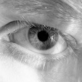 Lies Behind Your Eyes