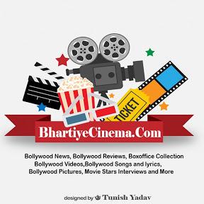 BHARTIYE CINEMA