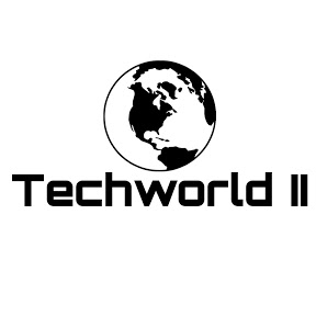 Techworld 2