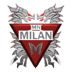 MN Milan Truy Kích