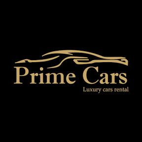 Prime Cars Luxury and Supercar Rental