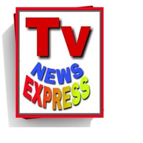 tv news express
