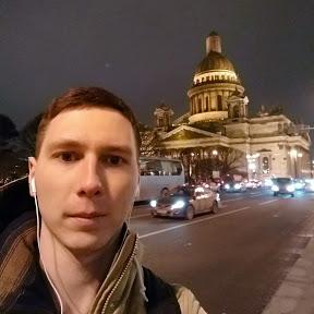 Максим Басов