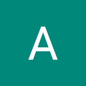 Algerino HS