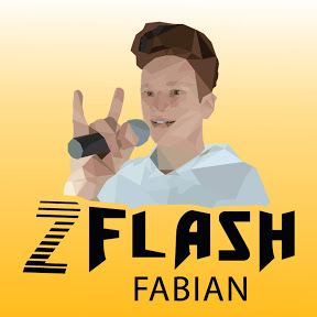 2Flash - Fabian