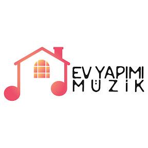 Ev Yapımı Müzik