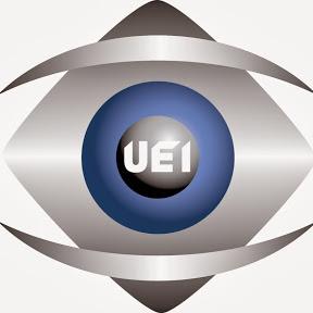 Ufa Eye Research Institute