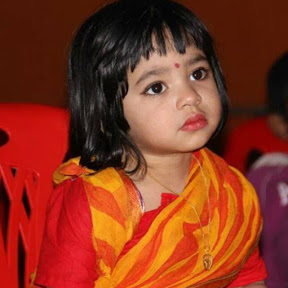Blogger Chandni