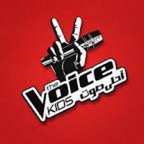 The Voice & ذا فويس الموسم الخامس
