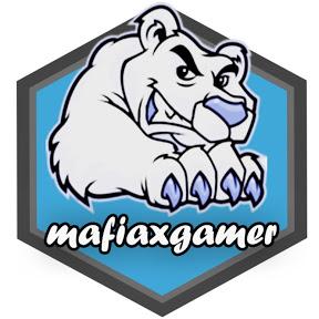 MafiaXGamer