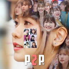 PtwoP TV