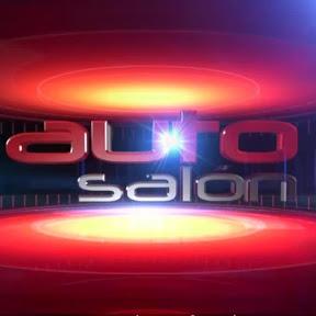 AUTO - SALON