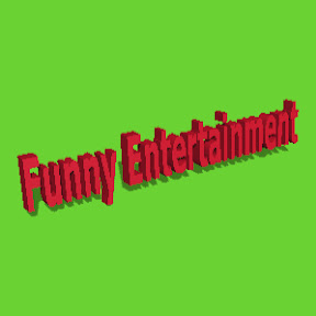Funny Entertainment