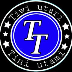 OFC Tiwi Tini