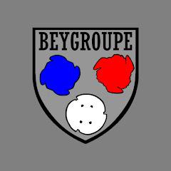 Le BeyGroupe