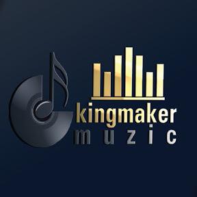 Kingmaker Muzic