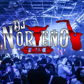 Dj Norteño Mix