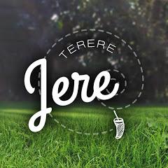 Terere Jere