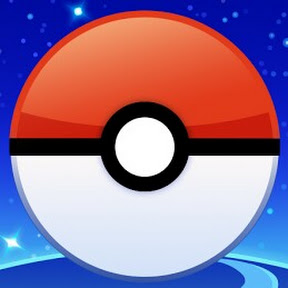 Mundo Pokémon GO