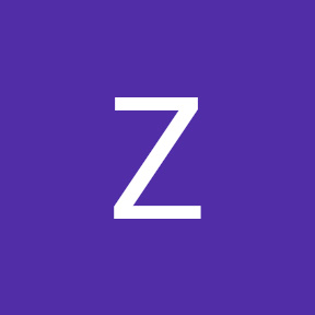 Zarcort & Dj Nano - Topic