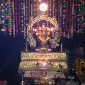 ayyappa swami devastanam koduru