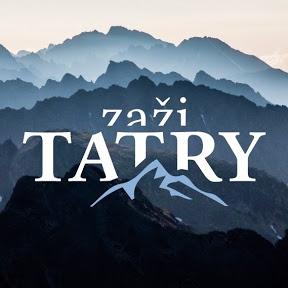 Zaži Tatry