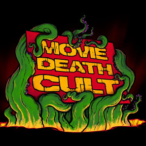 Movie Death Cult
