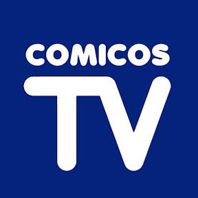 Comicos Ambulantes TV - Oficial
