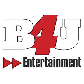 B4U Entertainment