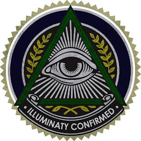 Illuminaty confirmed