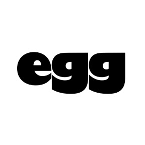 egg Channel