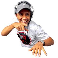 DJ Willinha