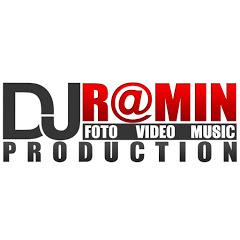 Dj Ramin Official