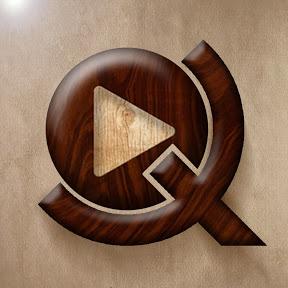 QLT radio Online
